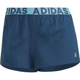 adidas Pantalones cortos de playa Mujer, crew navy